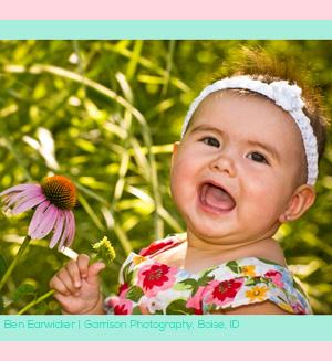 Ben Earwicker | Garrison Photography, Boise, ID | www.garrisonphoto.org