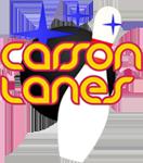 Carson Lanes