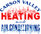 Carson Valley Heating and Air Conditioning