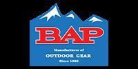 BAP Outdoor Gear