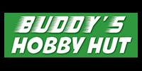 Buddy's Hobby Hut