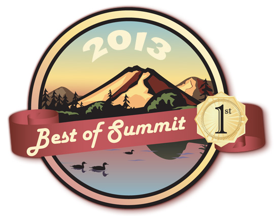 Best of Summit 2013