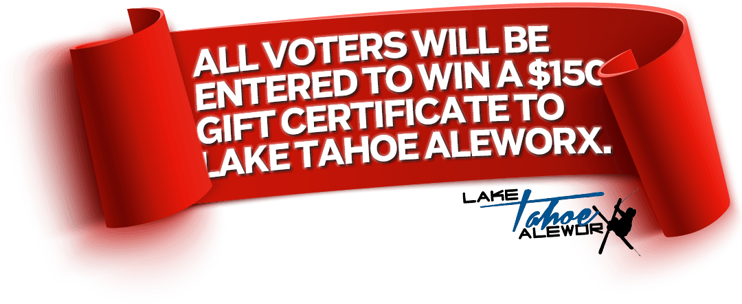 tahoe daily tribune