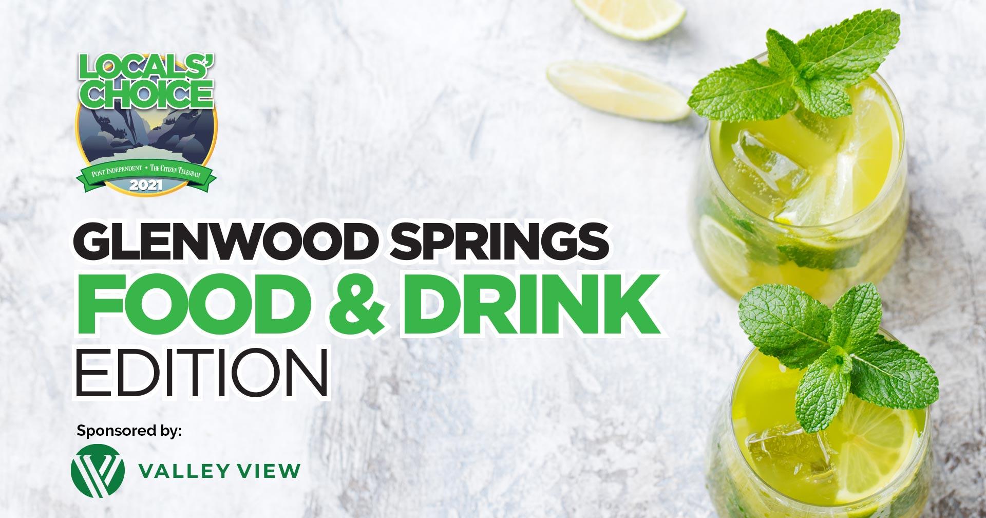 Best Summer Cocktails 2021